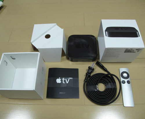 Apple TV-2.jpg